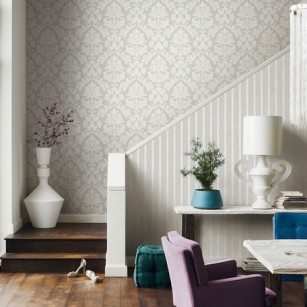 Tapet home passion by Barbara Becker