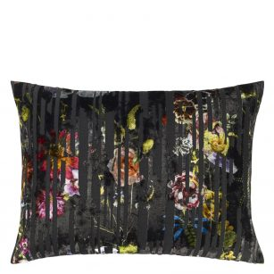 Pude Babylonia nights soft crepuscule by Christian Lacroix