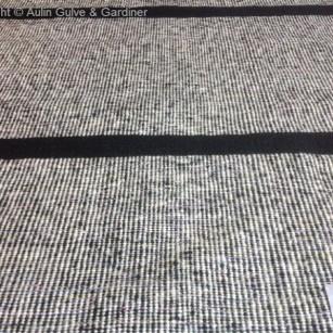 Løse tæppe Austin Kelim by kilroy