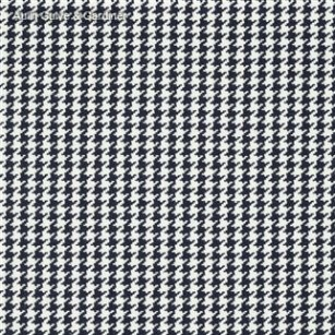 Stof Caraval Houndstooth by Ralph Lauren