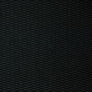 Væg til væg tæppe Lotte sort 11