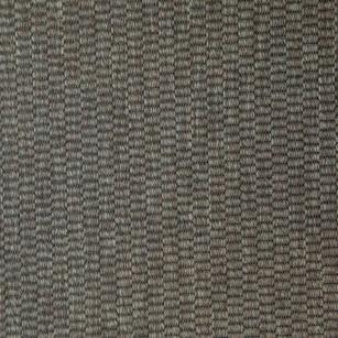 Væg til væg tæppe Lotte brun 10
