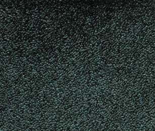 Væg til væg tæppe Couture 15