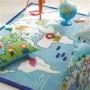 Løse tæpper Around the World by Designers Guild