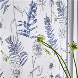 Tapet Acanthus by Designers Guild