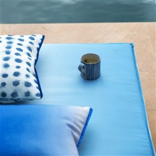 Stof Padua Outdoor by DesignersGuild