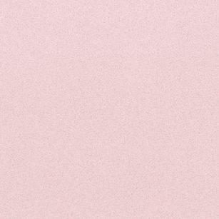 Tapet Rice 359101 by Eijffinger