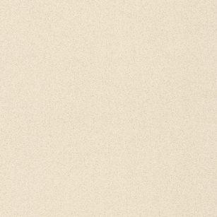 Tapet Rice 359102 by Eijffinger