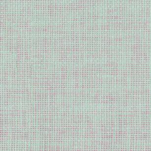 Tapet Rice 359122 by Eijffinger