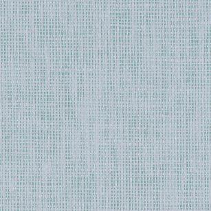 Tapet Rice 359124 by Eijffinger