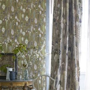 Stof Quill by Designers Guild
