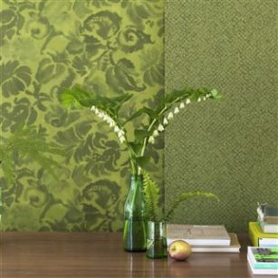 Tapet Katagami by Designers Guild