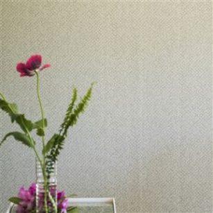 Tapet Boro by Designers Guild - neutrale farver