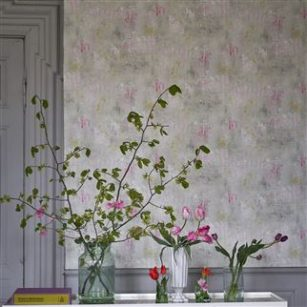 Tapet Impasto by Designers Guild