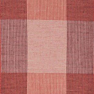 Løse tæpper Bologna Powder by Linie Design