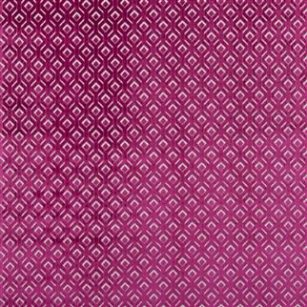 Stof Chareau Cassis by Designers Guild
