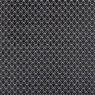 Stof Chareau Noir by Designers Guild