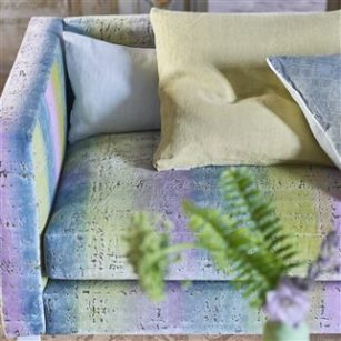 Stof Montmartre by Designers Guild