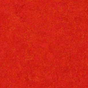 Marmoleum Click Scarlet